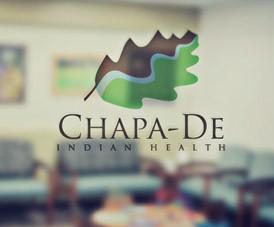 Auburn Medicare Chapa-De