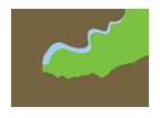 Chapa_De_Logo_color_2inch_web_transparent