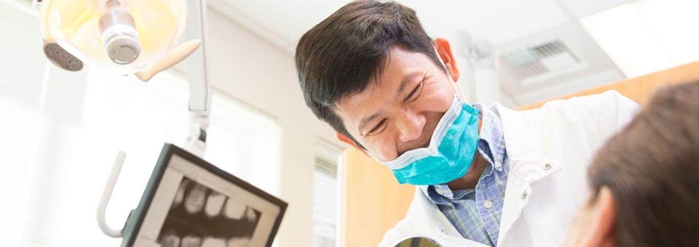 Auburn dentist-Chapa-De