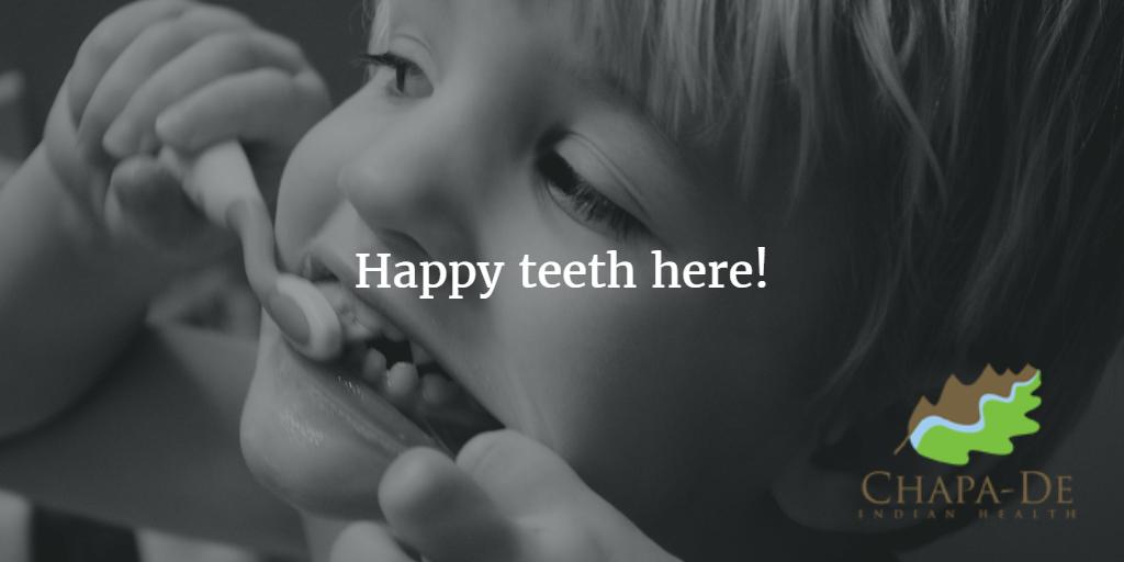 Auburn dentist-chapa-de dentist service