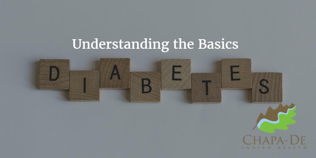 diabetes prevention-chapa-de diabetes program