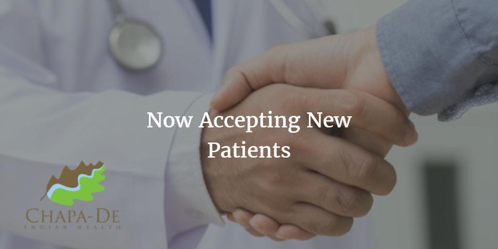 auburn health clinic-chapa de new providers