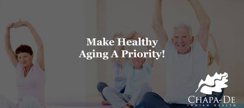chapa-de senior health day
