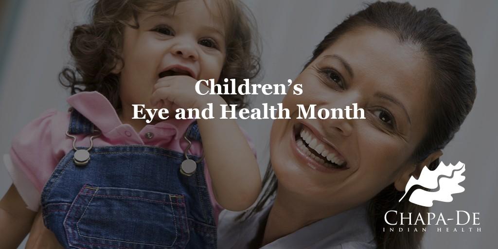 Auburn eye care-Chapa-De eye health