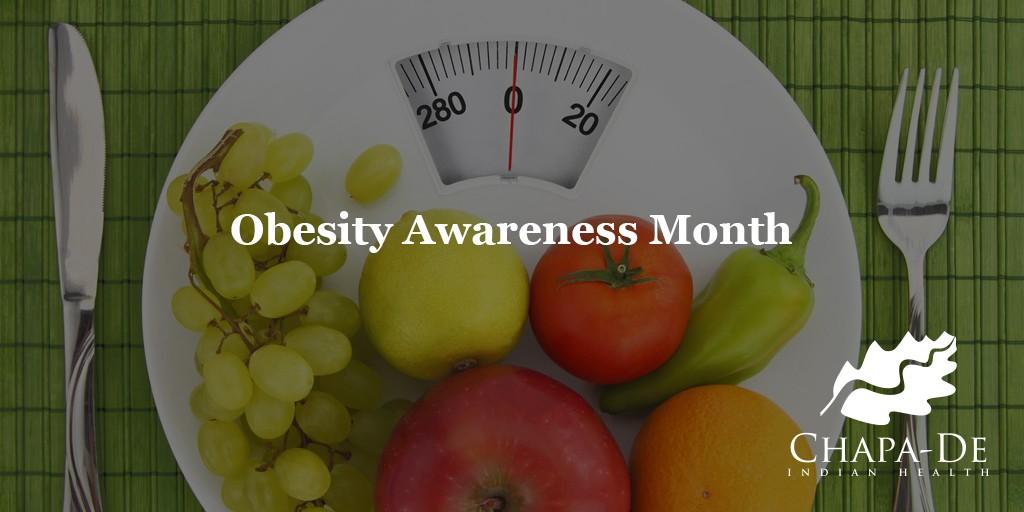 diabetes prevention | Chapa-De childhood obesity awareness