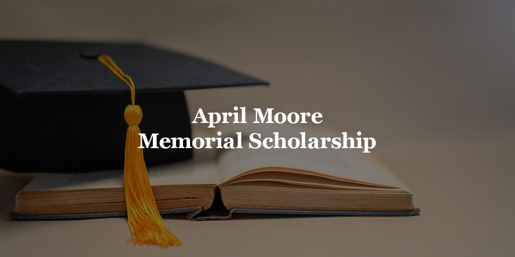 April Moore Memorial Scholarship 2020 Chapa-De Indian Health Auburn Grass Valley | Medical Clinic